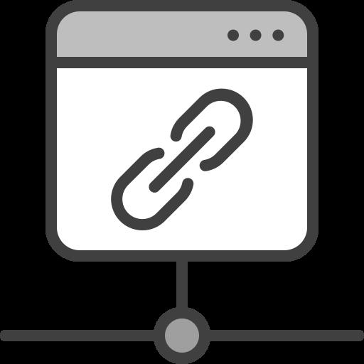 Server Proxy Hosting Url link window 512 Прокси 2021: привет из недоступности