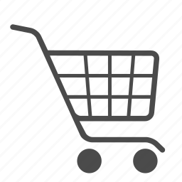 basket, cart, ecommerce, marketing, online, payment, seo icon