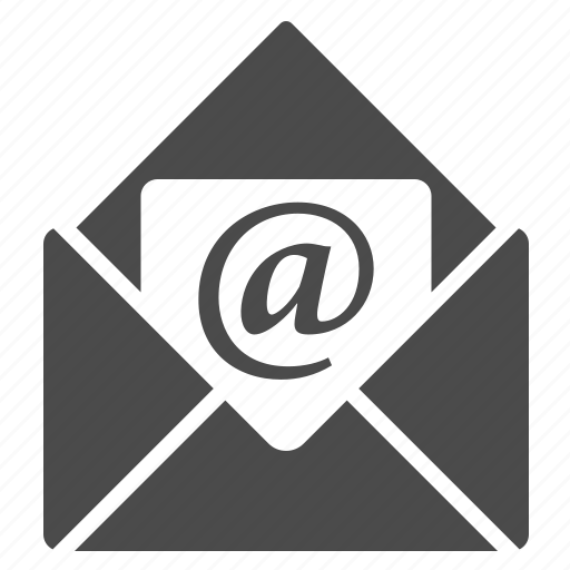 communication, connection, e-mail, envelope, letter, message, seo icon