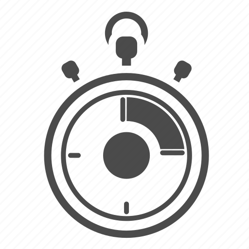 alarm, business, clock, schedule, seo, stopwatch, time icon