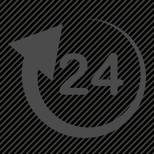 Business, help, internet, seo, management, optimization, support icon - Download on Iconfinder