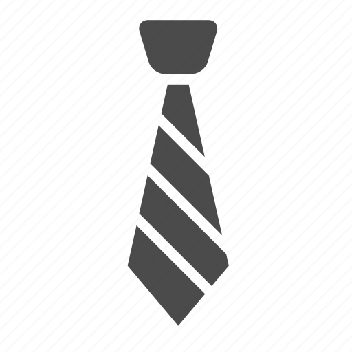 business, company, necktie, portfolio, professional, seo, tie icon