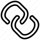 association, chain, connection, liaison, link, seo