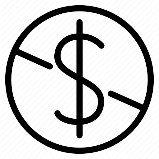 cc, comons, creative, license, nc icon