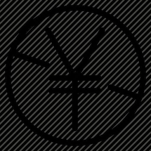 cc, comons, creative, jp, license, nc icon