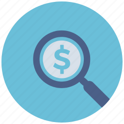 find, mobile marketing, money, seo icons, seo pack, seo services, web design icon