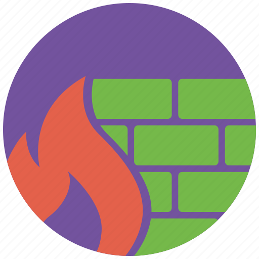 firewall, mobile marketing, seo icons, seo pack, seo services, web design icon