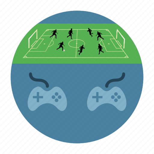 game, mobile marketing, seo icons, seo pack, seo services, web design icon