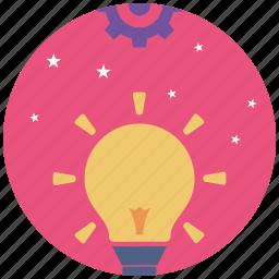 idea, mobile marketing, seo icons, seo pack, seo services, web design icon