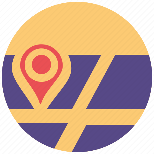 location, mobile marketing, seo icons, seo pack, seo services, web design icon