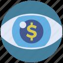 mobile marketing, money, see, seo, seo pack, seo services, web design icon