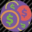 mobile marketing, money, seo, seo pack, seo services, set, web design icon
