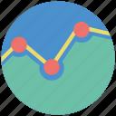 analytics, mobile marketing, pro, seo, seo pack, seo services, web design icon