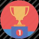 award, mobile marketing, seo, seo pack, seo services, web design icon