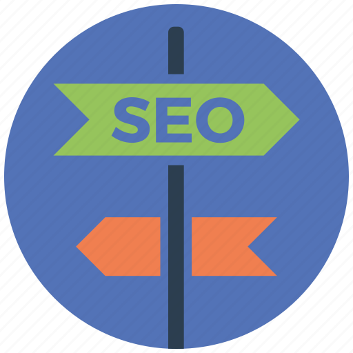 direction, mobile marketing, seo, seo icons, seo pack, seo services, web design icon