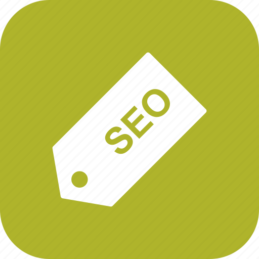 Seo, tag, label icon - Download on Iconfinder on Iconfinder