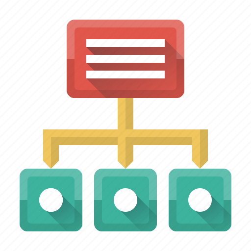 guide, map site, navigation, ranking factor, site manager, site structure, tree icon