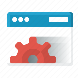 development, marketing, network, optimization, seo, site, web icon