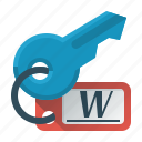 engine, generator, rankings, searching, research, keywords, keywording icon