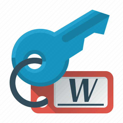 engine, generator, keywording, keywords, rankings, research, searching icon