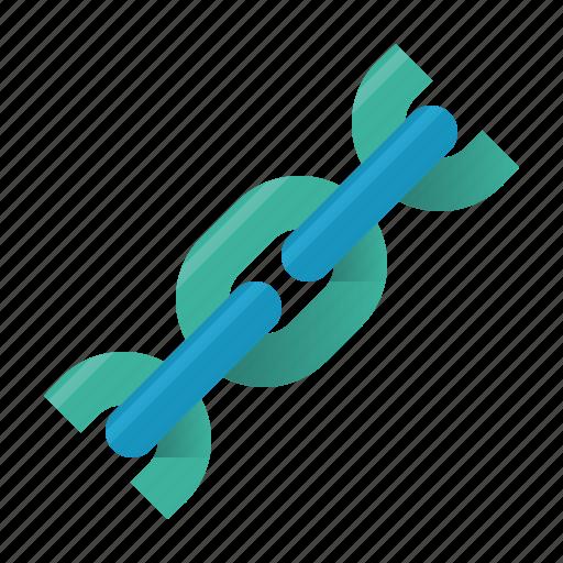 Building, links, links marketing, network, optimization, site, web icon - Download on Iconfinder