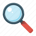development, magnifier, optimization, research, search, seo, tools