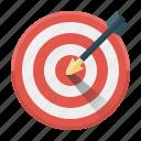 aim, arrow, market, purpose, seo, target, targeting