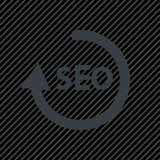 concept, element, mobile, search engine optimization, web icon