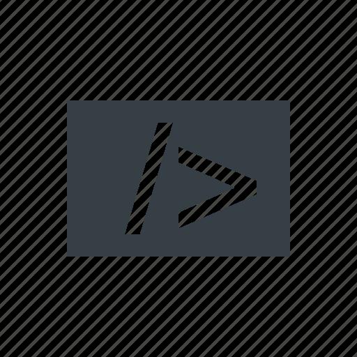 concept, element, optimization, seo, tag, web icon