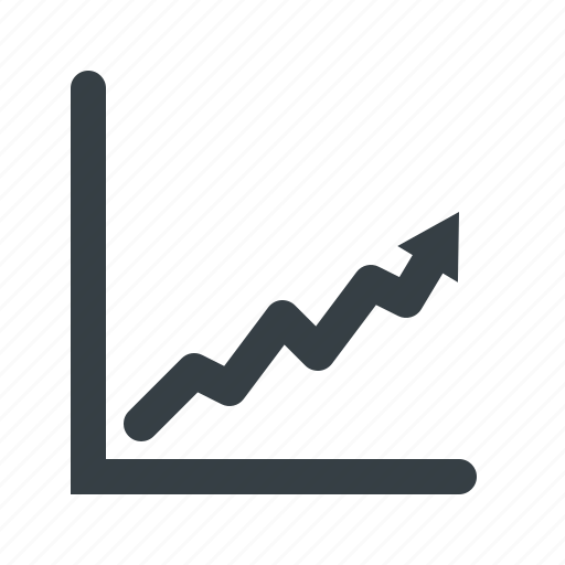 concept, element, progress, search engine optimization, seo, traffic, web icon