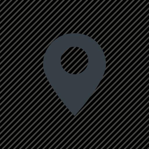 address, concept, element, location, search engine optimization, seo, web icon