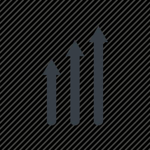 concept, element, mobile, progress, search engine optimization, seo, web icon