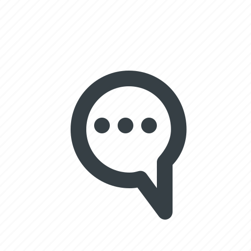 chat, concept, element, message, search engine optimization, seo, web icon