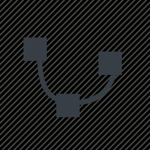 concept, design, element, search engine optimization, seo, ui, web icon