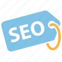 seo, tag, business, marketing, web