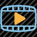 media, promotion, presentation, video