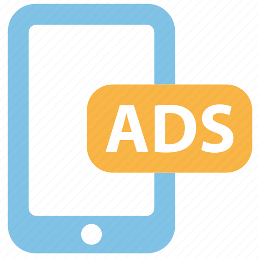ads, advertisement, advertising, communication, connection, internet, promotion icon