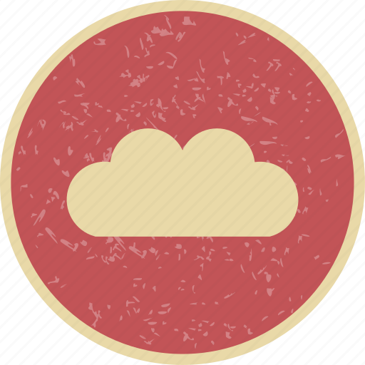 Cloud, computing, download icon - Download on Iconfinder