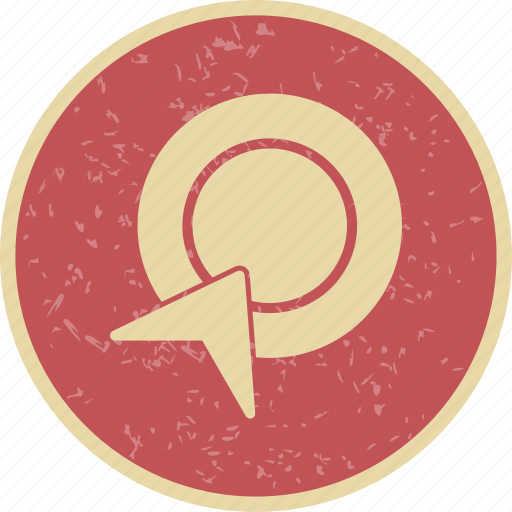 online marketing, pay per click, ppc icon