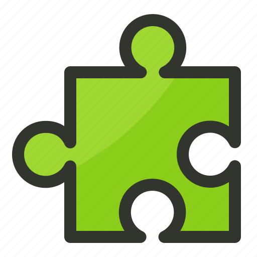 marketing, puzzle, seo, solutions, structure icon