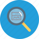 analysis, optimization, performance, search, seo, statics, window
