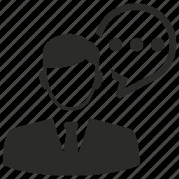 customer support, helpline, online support, support icon