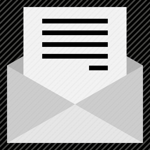 email, mail, marketing, seo, web icon