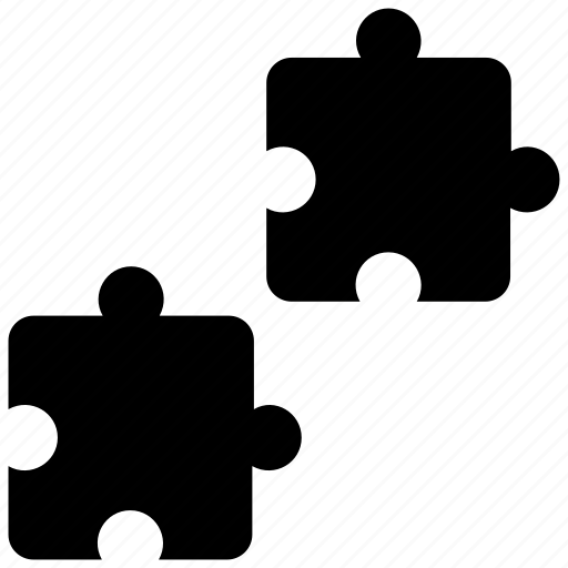 jigsaw, jigsaw puzzle, problem solving, puzzle, puzzle piece, strategy icon