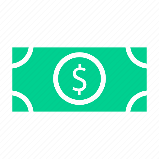 bank, business, dollar, earn, finance, marketing, money, seo icon