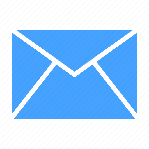 email, internet, marketing, online, seo, service, support icon
