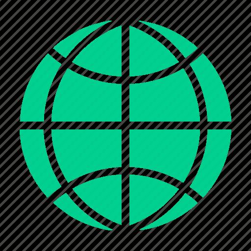 business, globe, internet, marketing, online, seo, website icon