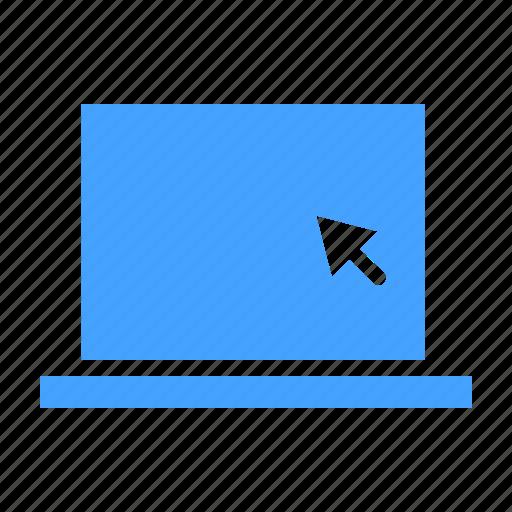 business, computer, internet, laptop, marketing, online, seo icon