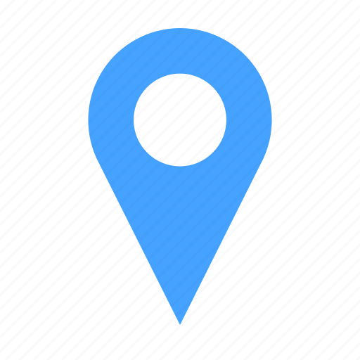 business, internet, location, map, online, seo icon