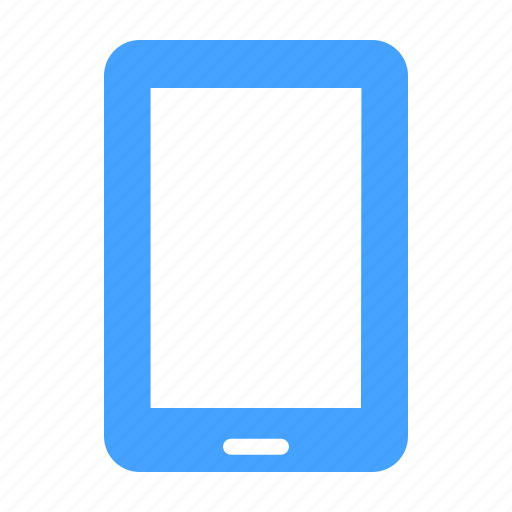 device, gadget, internet, online, phone, seo, smartphone icon